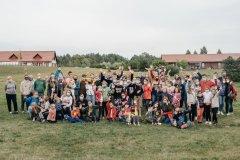 Bendra_seimos1