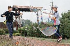Burbulai1