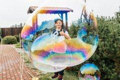 Burbulai2