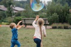Burbulai5