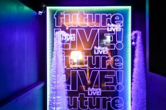 FutureLive_20191215_FB-1027