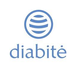 Naujas logotipas