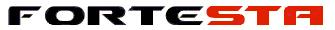 """""""Fortesta LT"""", UAB"""