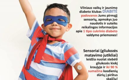 Pirmas sensorius